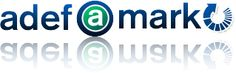 adefmark Social Bookmarking Sites List is the Top Social Bookmarking Sites on the web. reviewed the list of sites By rank the sites.