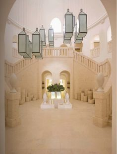 Entry at Borgo Egnazia.  This is where I am currently staying.  Pinching myself...