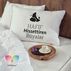 Mutlu hafta sonları dileriz :)  #bedding #happy #wekeend #pillow #sleep #dream