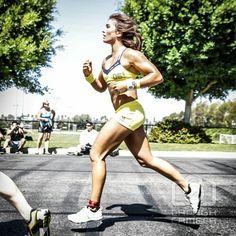 Lauren Fisher by Caragh Camera CF Games 2014 Crossfit Inspiration, Fitness Inspiration, Cf Games, Fitness Goals For Women, Running Photos, Crossfit Motivation, Fit Chicks, Train Hard, Fitspiration