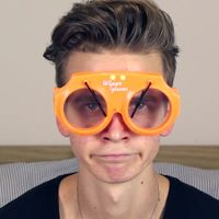 joe sugg tumblr - Google Search