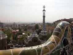 #Barcellona