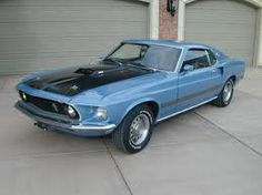 http://funxnd.info/?1325966    69 ford mustang jesse_g