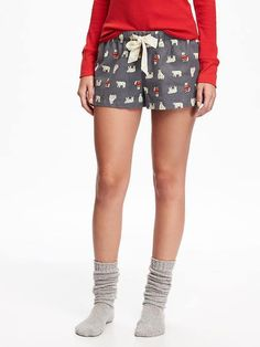 Get cozy and comfortable in pajamas for women from Old Navy. Women's pajamas are the perfect option for lazy days in. Cozy Pajamas, Pyjamas, Pjs, Valentines Gifts For Him, Shop Old Navy, Getting Cozy, Maternity Wear, Pajamas Women, Black Plaid