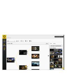 ADVENTR - Interactive Video