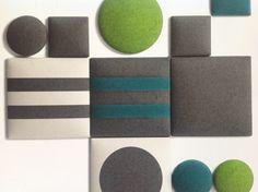 www.wobedo.com Acoustics Design Junction 2013