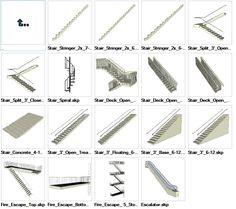 Best Sketchup Door 3D Models Download – Cad Design Free Cad 640 x 480