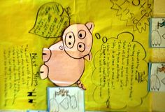 This page is just for you. I will share examples of how other kindergarten teachers in the district have adapted routines for their young learners. You can begin creating a Culture of Thinking. Thinking Strategies, Thinking Skills, Teaching Strategies, Critical Thinking, Visible Thinking Routines, Effective Teaching, Classroom Organisation, Kindergarten Teachers, Book Activities