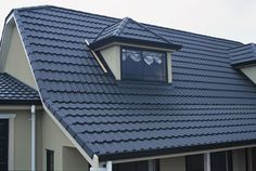 50 Roofing Profiles Ideas Roofing Metal Roof House Cladding