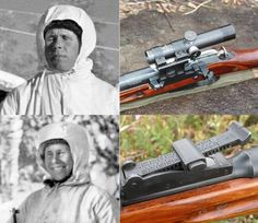 Simo Häyhä knows what's best Military Memes, Anime Military, Most Hilarious Memes, Stupid Funny Memes, History Memes, History Facts, Best Funny Pictures, Funny Images, Army Jokes