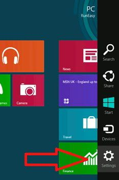 Free Windows 8 Cleaner: How to Clean Up Junk Files on Windows 8 PC