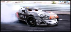 Australian & NZ Toyota Subaru BRZ, Scion FR-S Enthusiasts Forum Community. Drift over and join us Today! Scion Frs, Toyota 86, Rear Wheel Drive, S Car, Facebook Image, Boxer, Automobile, Cars Auto, Vehicles