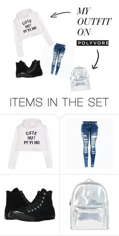 """""""school"""" by sevanahmcmanamon ❤ liked on Polyvore featuring art"""