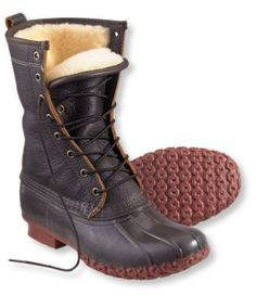 Winter boots #32