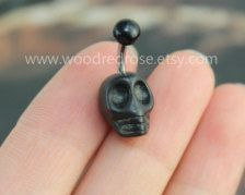 Belly in Body - Etsy Jewellery - Page 14
