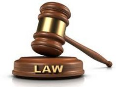 Law Lines provide Best divorce lawyers in Delhi, India! They are best experienced divorce lawyers in India. Call at +91 11 2550 5406 for more queries.