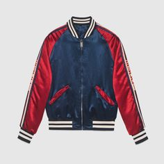9f46635a4 69 Best men and women's bomber, casual light jackets images in 2019