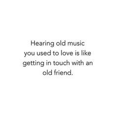 Omgggg YES.... I was listening to Apple Music the other day and I came across SOOOOO many of my old school tracks! Spice Girls, Destiny's Child, Outcast, Missy Elliot, Backstreet Boys, NSYNC and more!! I didn't want to get out of my car haha sooooo good! www.kaylaitsines.com/app