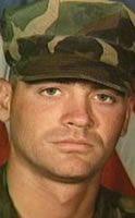 Honor The Fallen - Marine Staff Sgt. Melvin L. Blazer | Military Times