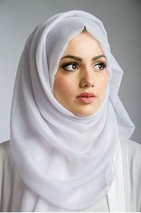 http://www.hijabiworld.com/hijab-fashion-classic/