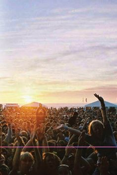 Music Quote: Step Vampire Weekend ( coul be Imagine Dragons too ) Vampire Weekend, Young Wild Free, Wild And Free, Summer Nights, Summer Vibes, Summer Music Festivals, Summer Concerts, To Infinity And Beyond, Plein Air