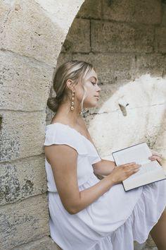 Juliet Balconies: Terrifying History & Today's Beauty (45