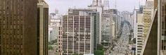 Pregopontocom @ Tudo: Justiça Federal bloqueia R$ 9,8 milhões de réus no...   Segundo o MPF, após os pagamentos, que chegaram a R$ 23 milhões, foi assinado um aditivo no valor de R$ 181 milhões, em valores atualizados, para construção e ampliação de subestações de energia para o Sistema da Eletropaulo. À época do funcionamento do esquema, de 1998 a dezembro de 2002, a empresa energética ainda era estatal.
