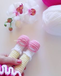 #stuffedtoy #fantaisiehandmadecreations #amigurumi #amigurumis #amigurumidoll #amigurumidolls #crochet #crochetdoll #crochetdesign…