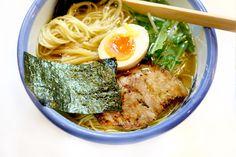 Afuri Ramen 阿夫利 – Tokyo's Refreshing Yuzu Ramen http://danielfooddiary.com/2015/08/23/afuri/