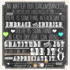 One of my fave quotes by Dieter F. Uchtdorf. So uplifting & inspiring! (Rhonna Farrer)