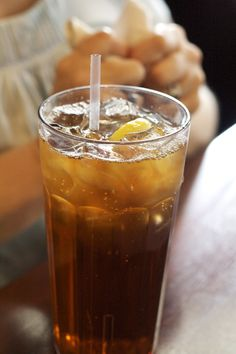 How to Make Homemade Sweet Tea Vodka (Recipe And Cocktails)