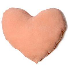 Little Merry Fellows Lovee Heart Pillow Heart Pillow, Small Baby, Heart For Kids, Make It Work, Backrest Pillow, Be My Valentine, Creative Inspiration, Kids Room, Merry
