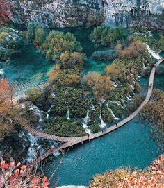 9 conseils pour réussir ses vacances en Croatie | SLOVENIE SECRETE