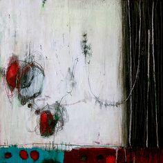 threads-(knots) edit by  Anne-Laure Djaballah