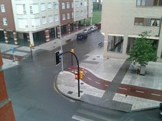 Zona bici