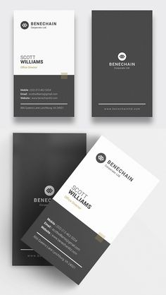 Modern Business Card PSD Templates Print Ready Design) – My Search Page Business Cards Layout, Professional Business Card Design, Minimal Business Card, Elegant Business Cards, Free Business Cards, Business Design, Business Card Design Templates, Vintage Business Cards, Corporate Design