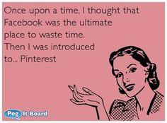 God forgive me this is so true.LOL - but at least I'm feeling creative! Funny Cute, Hilarious, Funny Memes, No Kidding, Funny Pins, Funny Stuff, Random Stuff, Facebook Humor, E Cards