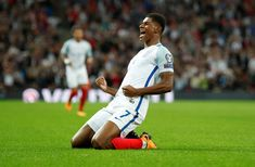 Eric Dier has warned Marcus Rashford not to rest on his laurels after the Manchester United forward spared England's blushes with a dynamic display in his country's crucial win over Slovakia.Gareth Southgate's side were in danger of a damaging. Gareth Southgate, Marcus Rashford, Sports News Update, Sports Headlines, Wayne Rooney, England Football, Career Planning, Latest Sports News, Manchester United