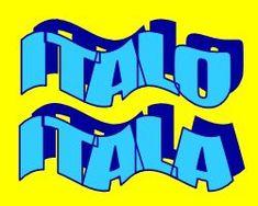 IL NOME ITALO E IL SUO SIGNIFICATO oggi vediamo di capire esattamente cosa significa esattamente il nome Italo oppure Itala. Infatti esiste sia la versione maschile del nome in questione che quella femminile. Si tratta di un appellativo davvero molto diffuso in Italia con decine di migliaia di persone che lo portano ma la cosa divertente è che anche al di fuori del nostro Paese la sua diffusione non è affatto male. Ma da quale voc #italo #itala #significato #etimologia