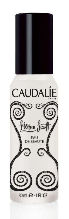 Caudalie Eau de Beaute - worth every penny!!