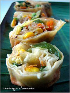 asian-garden-rolls-recipe