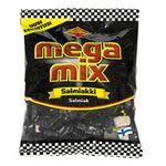 Mega Mix Salmiakki | Oy Halva Ab
