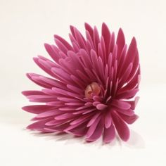 modele ieftine de flori artificiale