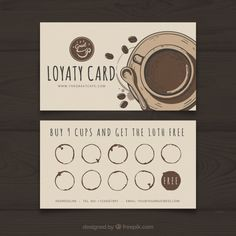 More than 3 millions free vectors PSD photos and free icons. Exclusive freebie - Coffee Icon - Ideas of Coffee Icon - More than 3 millions free vectors PSD photos and free icons. Exclusive freebies and all graphic resources that you need for your projects