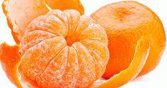 Según recientes estudios, se ha descubierto que la cáscara de mandarina es una ayuda efectiva para combatir las células cancerígenas de nuestro organismo. Además hay que tener presente que la mayor parte de propiedades de las frutas se encuentran en las cáscaras más que en la pulpa.