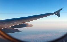 Les vols en promotion étant souvent réservés plus rapidement que les tarifs habituels, nous vous conseillons de commander ces billets d'avion rapidement avant la rupture de stock ou d'éventuels changements de prix. ...