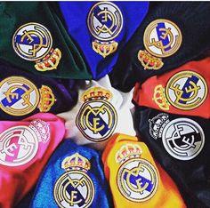 All Real Madrid colors up 2 season Real Madrid Cake, Isco Real Madrid, Real Madrid Shirt, Real Madrid Logo, Real Madrid Team, Real Madrid Football Club, Real Madrid Players, Logo Real, Casillas Real Madrid