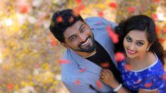 "Photo from album ""Wedding photography"" posted by photographer Pixel Freeze Studios Couple Photography Poses, Wedding Photography, Pre Wedding Photoshoot, Couple Posing, Photo Poses, Indian Bridal, Freeze, Album, Studios"