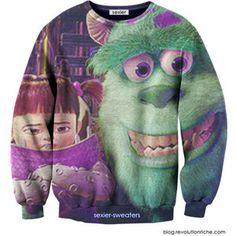 sexy sweater (9)