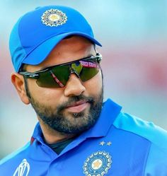Rohit sharma Stats against Australia India Cricket Team, Cricket Sport, Cricket Match, Cricket News, Cricket Wallpapers, Latest Hd Wallpapers, Mumbai Indians Ipl, Bollywood Action Movies, Ms Dhoni Wallpapers